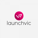 Launch Vic