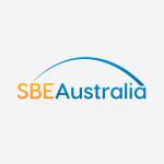 SBE Australia