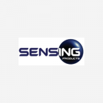 Sensing Products