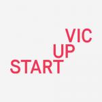 Startup Vic