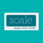 Scale Investors