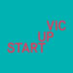 Start up Vic