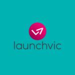 Launch Vic