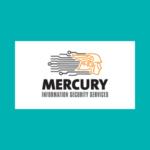 Mercury ISS